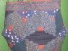 Thumbs Japan-tasche in Taschen und Beutel