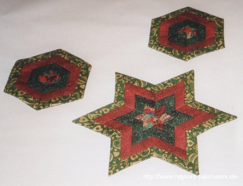 stern-mithexagon.jpg