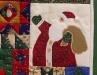 Thumbs Tuerdeko-weihnachten in Weihnachten