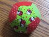 Ball-Marienkäfer-e1527022195298