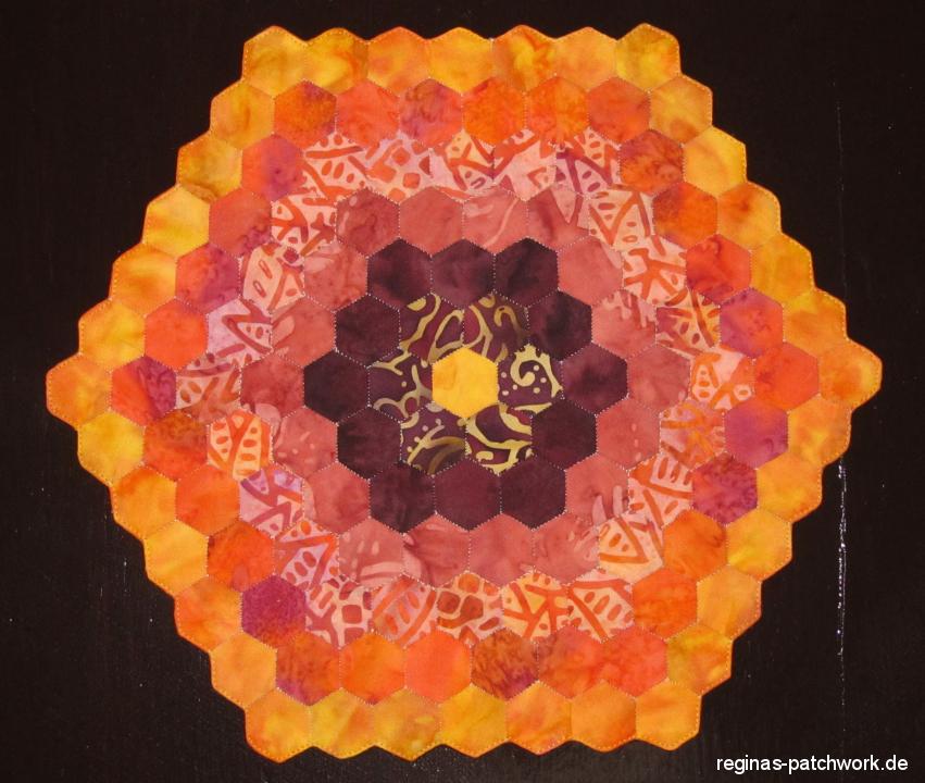 hexis-orange-e1527020853922