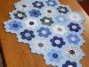hexagon-blau