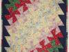 Thumbs Flicflac in Wandbehänge und Decken