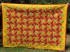 Thumbs Img 1453bearbeitet in Wandbehänge und Decken