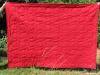 Thumbs Img 1454bearbeitet in Wandbehänge und Decken