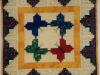 Thumbs Schmetterlingebehang in Wandbehänge und Decken